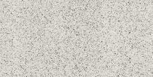 Sale e Pepe Rettificato - dlaždice rektifikovaná 60x60 šedá