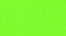W-Green R2 - obkládačka rektifikovaná 32,7x59,3 zelená