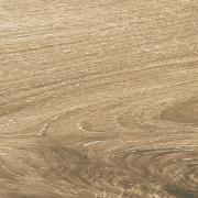 Eiche Scottish Rettificato - dlaždice rektifikovaná 20x20 hnědá