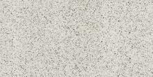 Sale e Pepe Rett. 20mm - dlaždice rektifikovaná 60x60 šedá, 2 cm