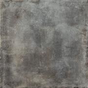 Antracite Rettificato - dlaždice rektifikovaná 40x80 šedá