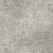 Platinum Satin Rettificato - dlaždice rektifikovaná 80x80 šedá