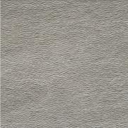 Norgestone Struttura Cesello Light Grey Rett. - dlaždice rektifikovaná 30x120 šedá