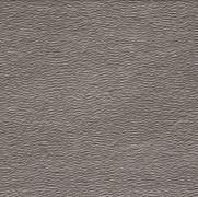 Norgestone Struttura Cesello Dark Grey Rett. - dlaždice rektifikovaná 30x120 šedá