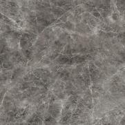 Grigio Visone Naturale Rett. - dlaždice rektifikovaná 7,5x30 šedá matná