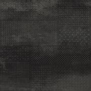 Struttura Metal Mix Dark Rettificato - dlaždice rektifikovaná 60x60 černá
