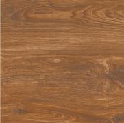 Artwood Cherry 20 mm Rettificato - dlaždice rektifikovaná 40x120 hnědá, 2 cm