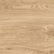 Artwood Honey 20 mm Rettificato - dlaždice rektifikovaná 40x120 béžová, 2 cm