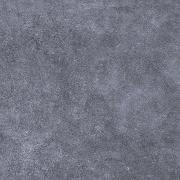 Touché Ocean Rettificato - dlaždice rektifikovaná 30x120 modrá